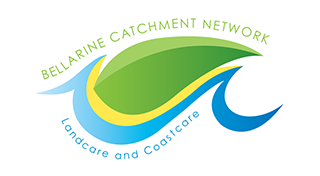 Bellarine Catchment Network logo