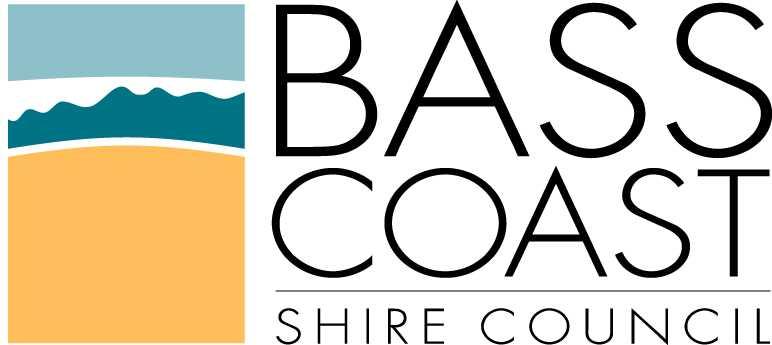 Bass Coast Council logo