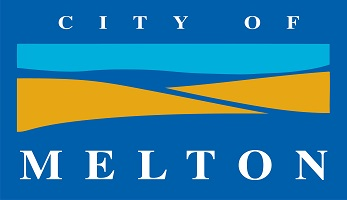 Melton City Council logo