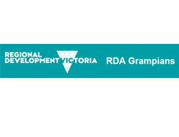 Regional Development Australia � Grampians
