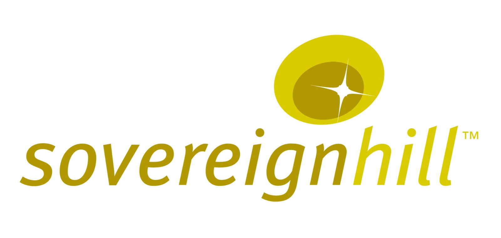 Sovereign Hill logo
