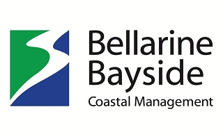 Bellarine Bayside Coastal Management