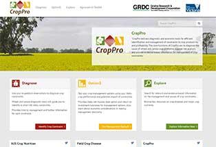 Digital Agriculture