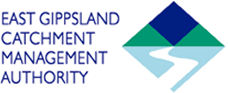 East Gippsland Catchment Management Authority