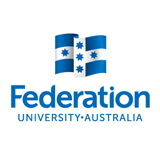 FedUni School of Applied and Biomedical Sciences