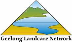 Geelong Landcare Network logo