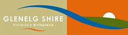 Glenelg Shire Council logo
