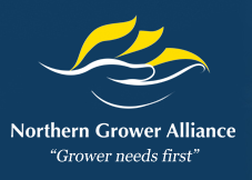 Northern Grower Alliance