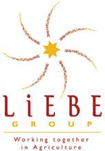Liebe Group