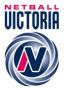 Netball Victoria