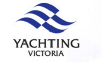 Yachting Victoria logo