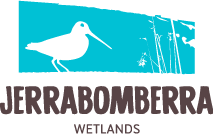 Woodlands and Wetlands Trust (Jerrabomberra Wetlands)