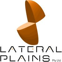 Lateral Plains Pty Ltd logo