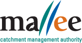 Mallee Catchment Managment Authority