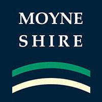 Moyne Shire Council logo