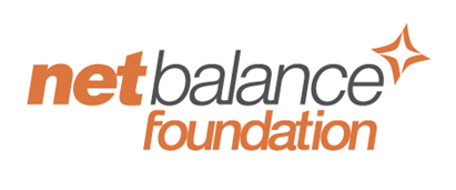 Net Balance Foundation logo