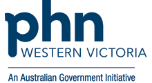 Western Victoria Primary Health Network