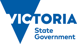 Victorian Department of State Development, Business and Innovation logo