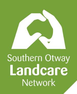 Southern Otways Landcare Network