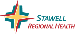 Stawell Regional Health