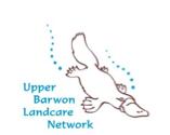 Upper Barwon Landcare Network