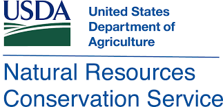 USDA-Natural Resources Conservation Service logo