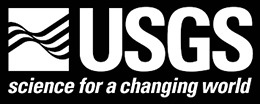 US Geological Survey (USGS) logo