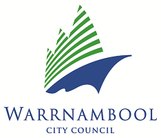 Warnambool City Council logo