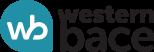 WesternBACE logo