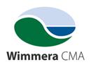 Wimmera CMA