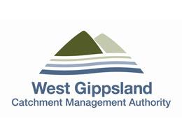 wgcma logo