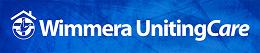 Wimmera UnitingCare logo
