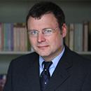 Professor Richard Sinnott