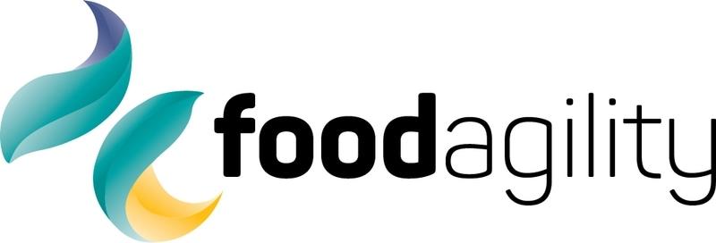 Food Agility CRC logo
