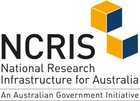 National Collaborative Research Infrastructure Strategy (NCRIS)