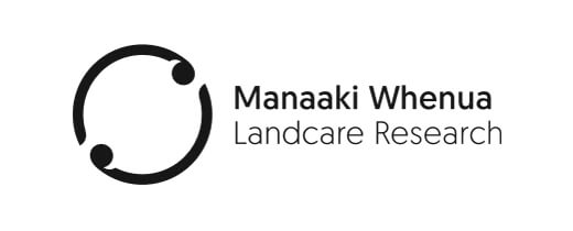 Manaaki Whenua Landcare Research