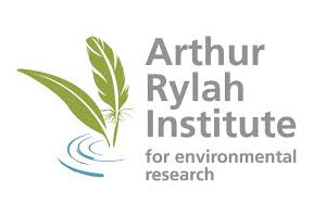 Arthur Rylah Institute for Environmental Research logo
