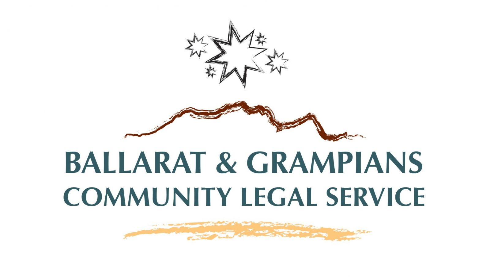 Ballarat & Grampians Community Legal Service