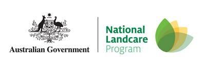 National Landcare Program