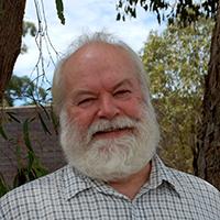 Peter Dahlhaus