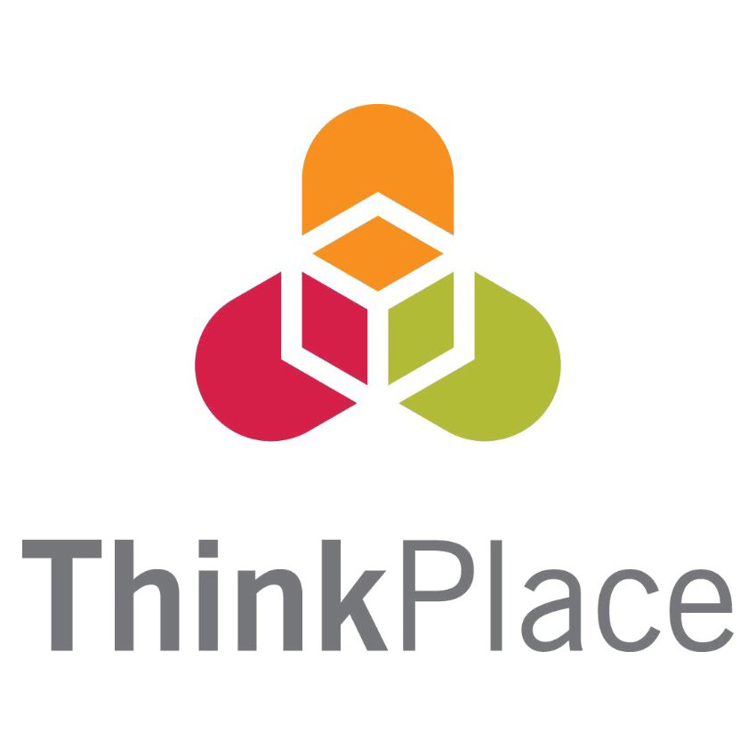 ThinkPlace