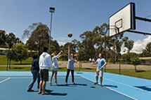 Spatial Epidemiological Investigation of Sport and Leisure Injuries in Victoria, Australia