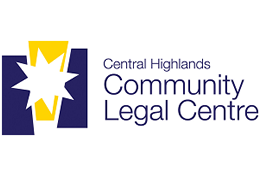 Central Highlands Community Legal Centre