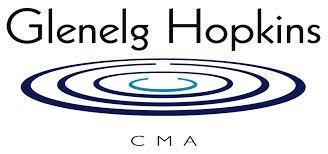 Glenelg Hopkins Catchment Management Authority