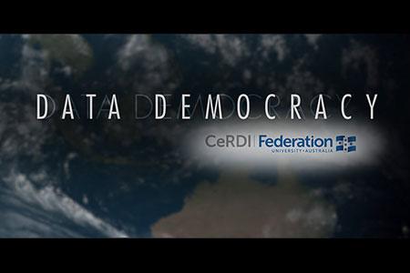 Data Democracy