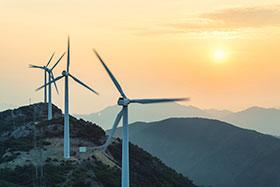 Energy Data Roadmap