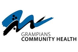 Grampians Community Health