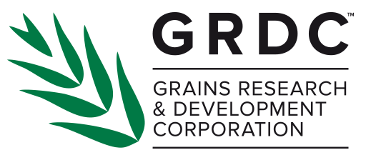 Grains Research and Development Corporation