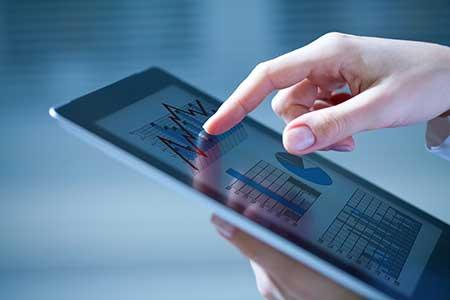 ICT Strategies