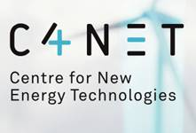 Centre for New Energy and Technologies